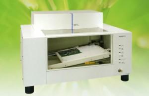 X線透視装置 FLEX-M863