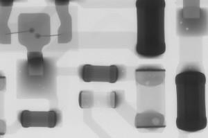 チップ部品(1005) Chip Size Perts(1005 size)