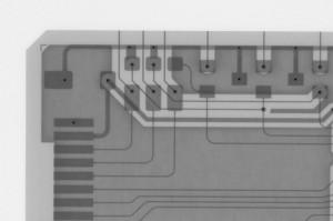 セラミック基板 Ceramics PC Board