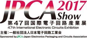 jpca2015_logos